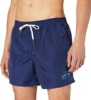 Replay Men's Swim Trunks
