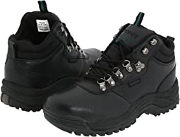 Propet - Cliff Walker Medicare/HCPCS Code = A5500 Diabetic Shoe