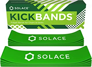 Best solace kick bands Reviews