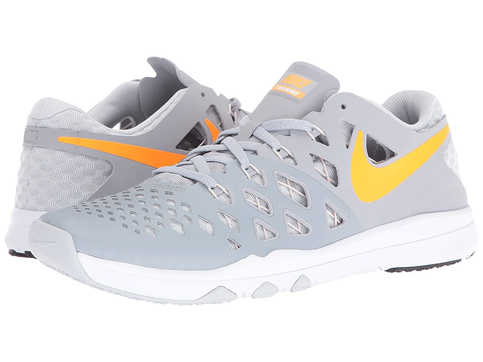 Nike Train Speed 4Cheap and distinctive eye-catching shoes