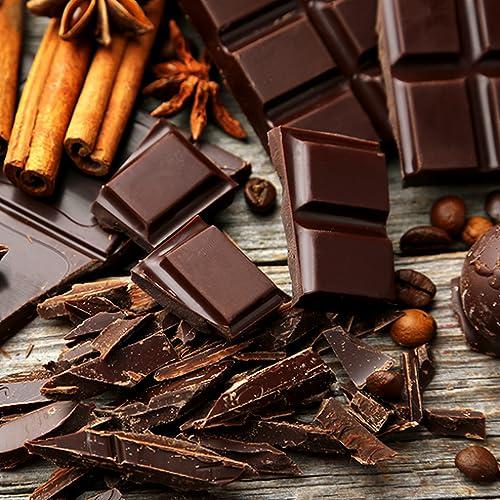 Schokolade Live Wallpapers