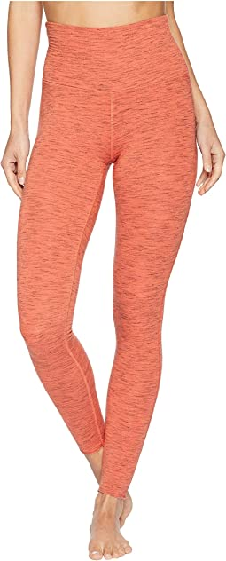 Namaste Essential Leggings