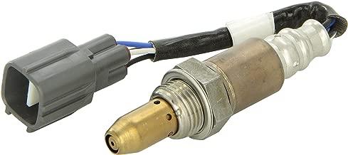 Denso 234-9012 Air Fuel Ratio Sensor