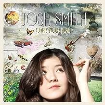 josh smith over your head