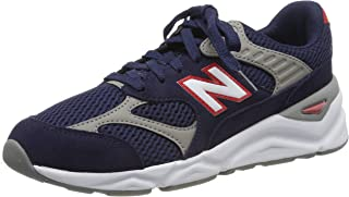 scarpe uomo new balance 500v1