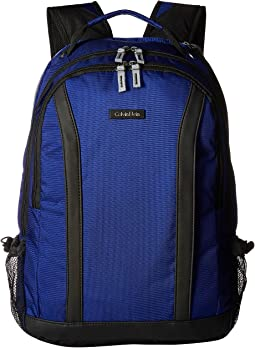 CK-300 Backpack