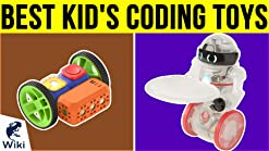 Roblox Toy Code Wiki Amazon Com Piper Computer Kit Award Winning Build A Computer Age 8 Steam Learning With Raspberry Pi Google Blockly Storymode Games Python And Amazing Projects Toys Games