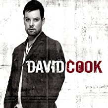 Best david cook the time of my life Reviews