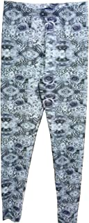 Skinny Trousers Pant For Women