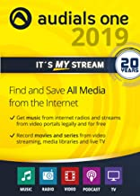 Best audials one 2019 Reviews