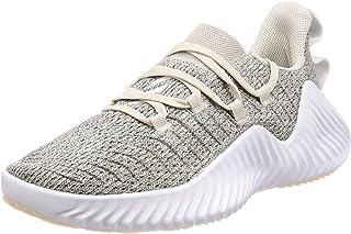 adidas Alphabounce Trainer W, Zapatillas de Gimnasia para Mujer