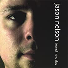 Best jason nelson new album Reviews