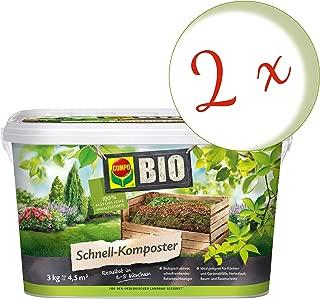 Amazon.es: 20 - 50 EUR - Aceleradores de compost / Compost y ...
