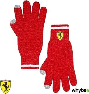 Ferrari. Merchandising oficial. Relojes, calzado, ropa y complementos. 31