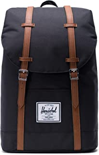 Herschel supply Company Retreat Casual Daypack