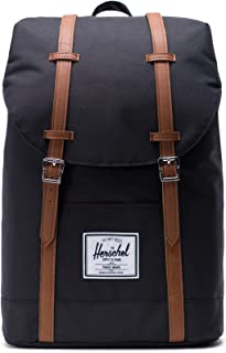 Supply Co. Retreat Backpack