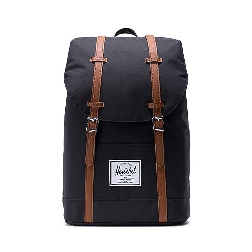 Herschel Bag: Amazon.co.uk