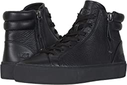 2332f6e1ff5 Women's UGG Lifestyle Sneakers + FREE SHIPPING | Shoes | Zappos.com