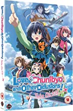 Love, Chunibyo and Other Delusions! The Movie: Take On Me