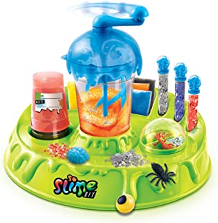CANAL TOYS - So Slime DIY Bold - Slime Factory