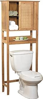 Best target bathroom furniture Reviews