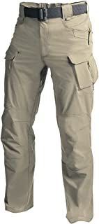 Helikon-Tex OTP (OUTDOOR TACTICAL PANTS) - VERSASTRECTH LITE