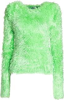 Best green balenciaga sweater Reviews