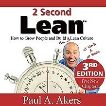 2 second lean videos