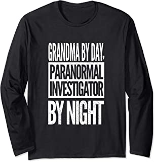 gifts for paranormal investigators