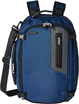 BRX - Exchange Medium Duffle