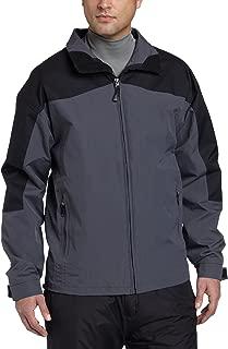 Men's Alpine Tech System Inner Jacket