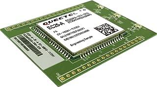 Quectel EC25 Testing Adapter & Evaluation Board