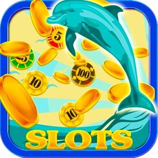 dolphin casino free games