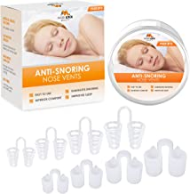 Amazon.es: dilatador nasal