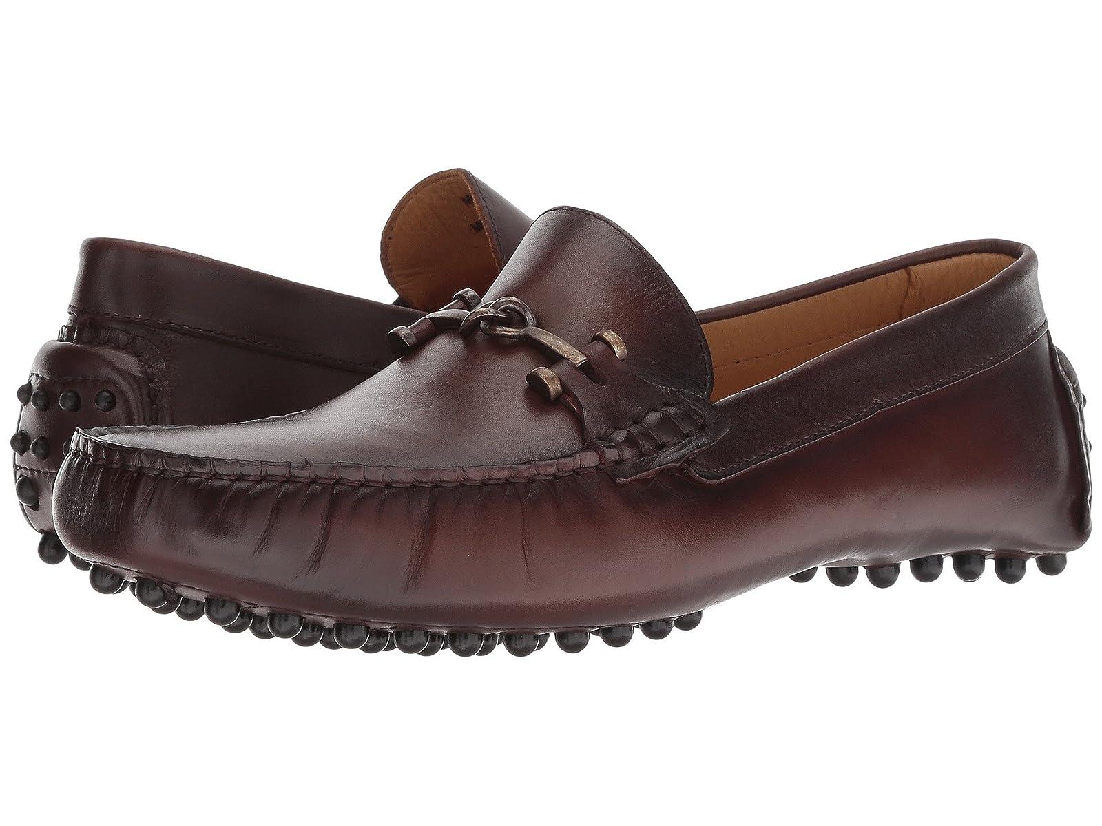 Massimo Matteo Antique Bit DriverAtmospheric grades have affordable shoes