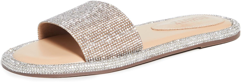 SCHUTZ Women's Alcina Sandals