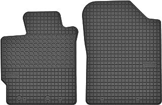 Suchergebnis Auf Für Toyota Yaris Fußmatten Matten Teppiche Auto Motorrad