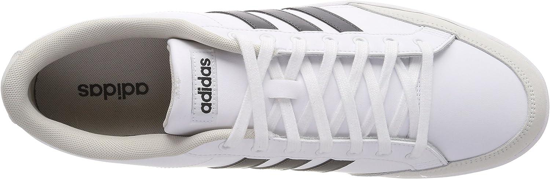 Amazon.com   adidas - Caflaire - DB1347   Shoes