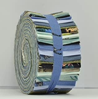 zebra print material uk