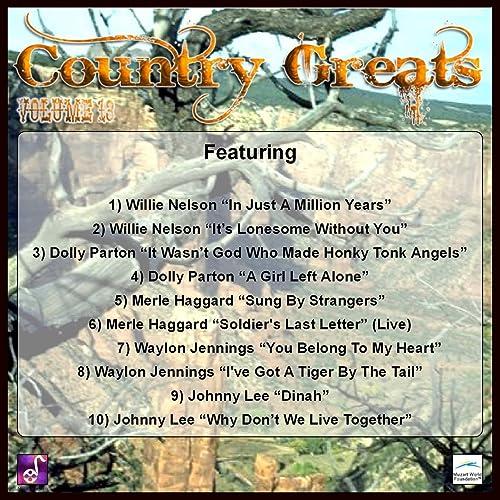 Soldiers Last Letter.Soldiers Last Letter By Merle Haggard On Amazon Music