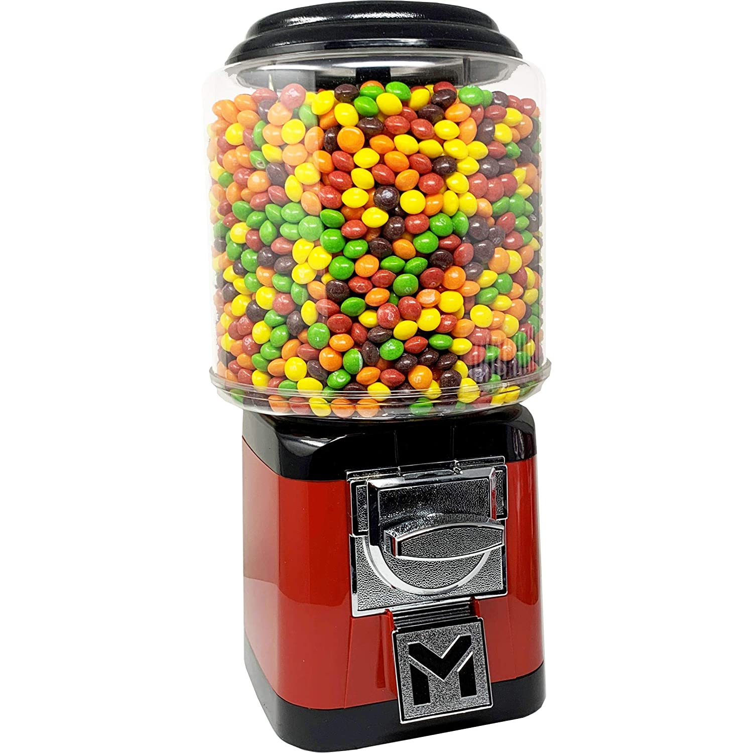 Candy Vending Machine Beauty products for Small American Gu Translated Nuts by Feed