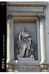 Pitea. Il Figlio Degli Oceani (Historia Romana Vol. 5) Formato Kindle