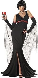 Best vampire seductress costume Reviews