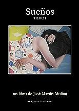 Sueños (Spanish Edition)