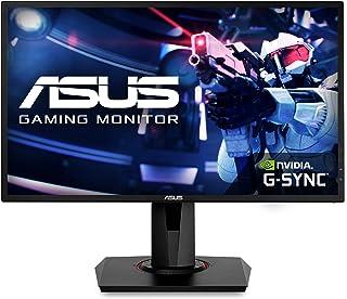 ASUS VG248QG Monitor de juego de 24