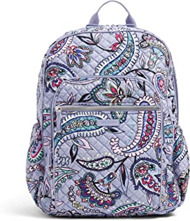 Women's Signature Cotton Campus Backpack