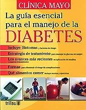 síntomas de diabetes juvenil en la clínica mayo