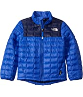 ThermoBall™ Eco Jacket (Little Kids/Big Kids)