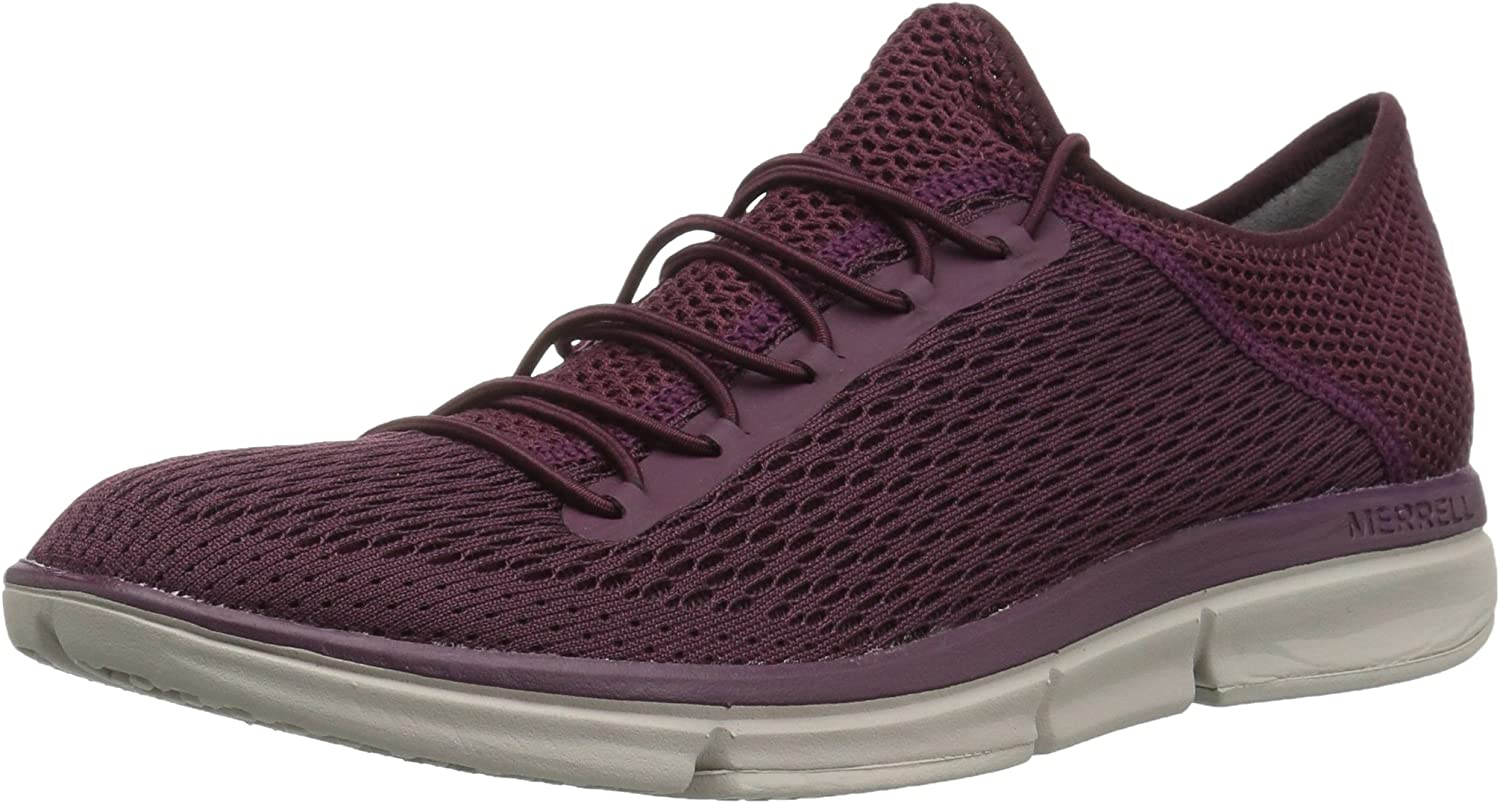 Merrell Zoe Sojourn Lace E-Mesh Q2 Donna