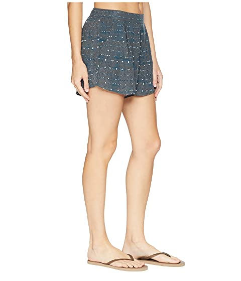 Carve Designs Shorts Gabriela Shibori Carve Shibori Designs Gabriela Designs Shorts Gabriela Carve Shibori Shorts Ax168T